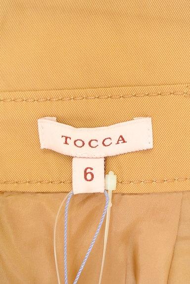 TOCCA(トッカ)スカート買取実績のタグ画像