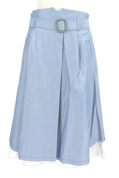TOCCA(トッカ)スカート買取実績の前画像