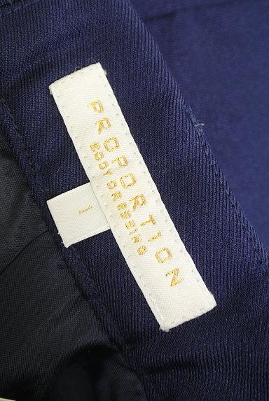 PROPORTION BODY DRESSING(プロポーションボディ ドレッシング)の古着「ボリューム膝上スカート(ミニスカート)」大画像6へ