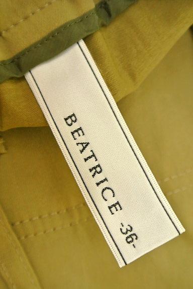 BEATRICE(ベアトリス)レディース パンツ PR10219901大画像6へ