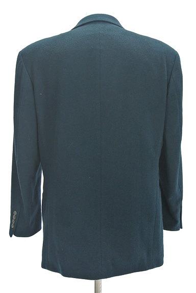 HUGO BOSS(ヒューゴボス)の古着「(ジャケット)」大画像2へ