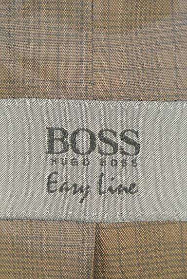 HUGO BOSS(ヒューゴボス)の古着「(ジャケット)」大画像6へ