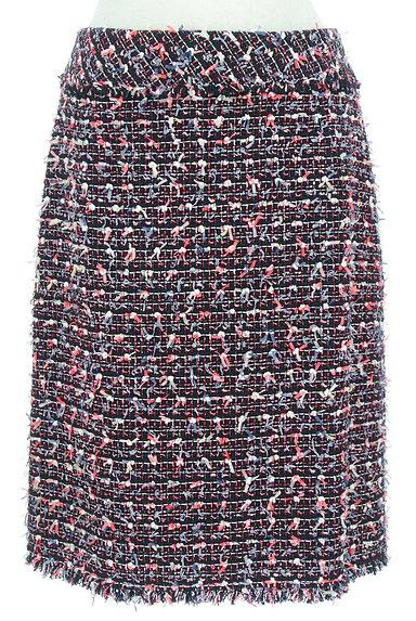 SunaUna(スーナウーナ)レディース スカート PR10220262大画像1へ