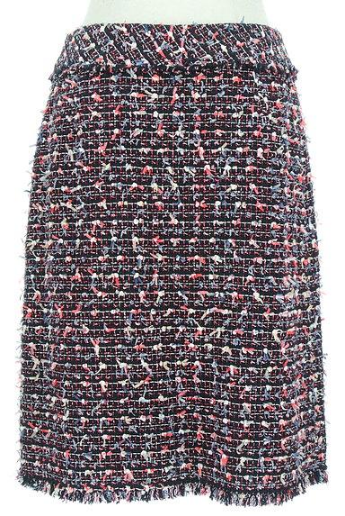 SunaUna(スーナウーナ)レディース スカート PR10220262大画像2へ