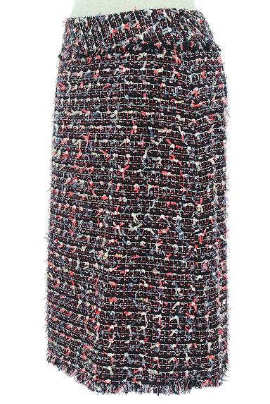 SunaUna(スーナウーナ)レディース スカート PR10220262大画像3へ