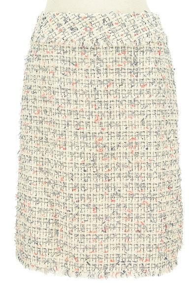 SunaUna(スーナウーナ)レディース スカート PR10220263大画像1へ