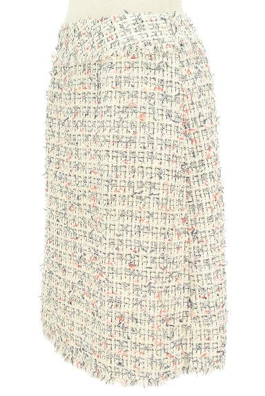 SunaUna(スーナウーナ)レディース スカート PR10220263大画像3へ