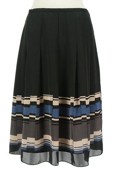 CORDIER(コルディア)レディース スカート PR10220268大画像1へ