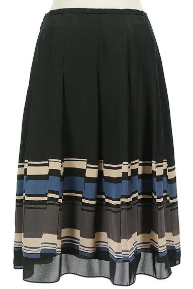 CORDIER(コルディア)レディース スカート PR10220268大画像2へ