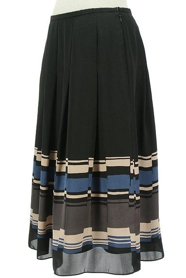 CORDIER(コルディア)レディース スカート PR10220268大画像3へ