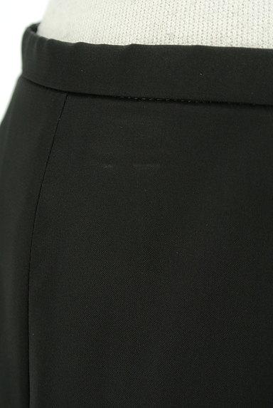 CORDIER(コルディア)レディース スカート PR10220268大画像4へ