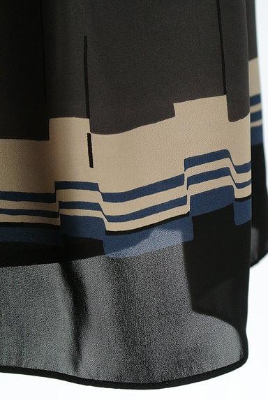 CORDIER(コルディア)レディース スカート PR10220268大画像5へ