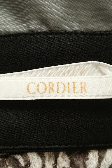 CORDIER(コルディア)レディース ロングスカート・マキシスカート PR10220271大画像6へ