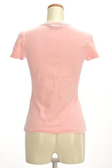 BURBERRY BLUE LABEL(バーバリーブルーレーベル)レディース Tシャツ PR10220278大画像2へ