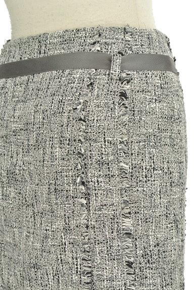 ru(アールユー)レディース スカート PR10220281大画像4へ