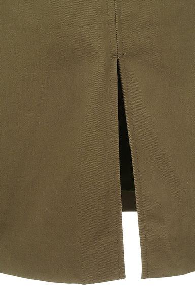 BABYLONE(バビロン)レディース スカート PR10220284大画像5へ