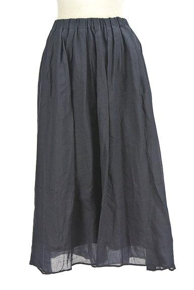 BABYLONE(バビロン)レディース ロングスカート・マキシスカート PR10220291大画像1へ