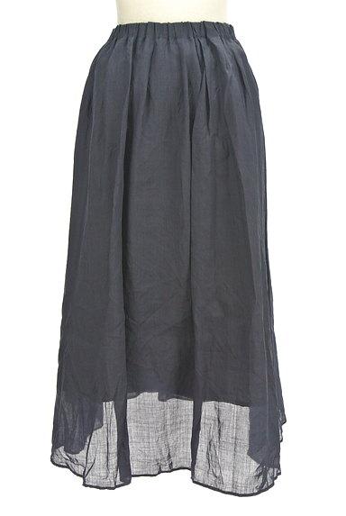 BABYLONE(バビロン)レディース ロングスカート・マキシスカート PR10220291大画像2へ