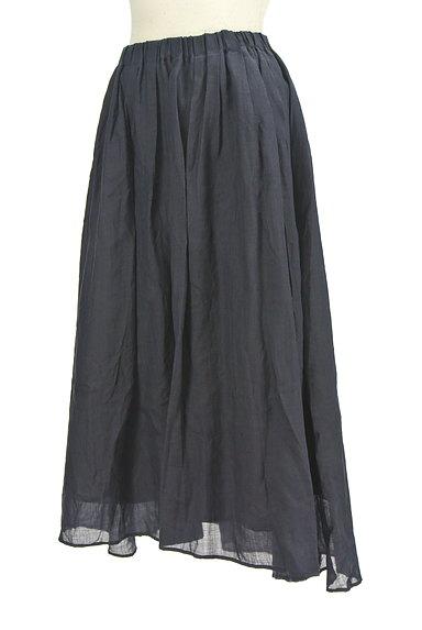 BABYLONE(バビロン)レディース ロングスカート・マキシスカート PR10220291大画像3へ
