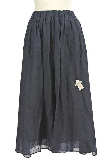 BABYLONE(バビロン)レディース ロングスカート・マキシスカート PR10220291大画像4へ
