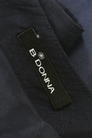 B donna(ビドンナ)レディース ワンピース・チュニック PR10220296大画像6へ