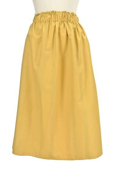 QUEENS COURT(クイーンズコート)レディース ロングスカート・マキシスカート PR10220300大画像4へ
