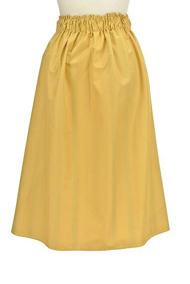 QUEENS COURT(クイーンズコート)レディース ロングスカート・マキシスカート PR10220300大画像5へ
