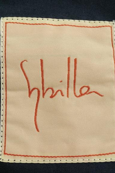 Sybilla(シビラ)レディース デニムパンツ PR10220309大画像6へ