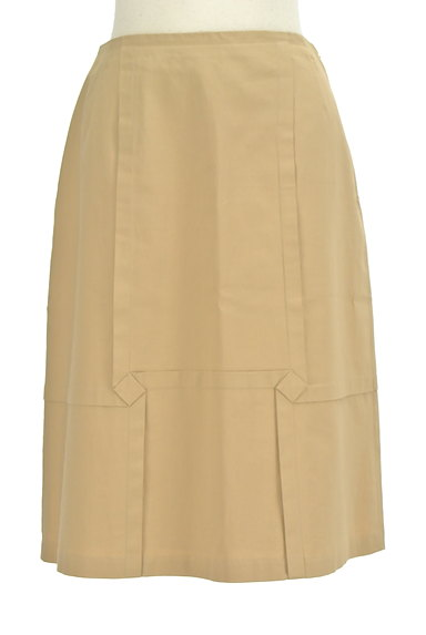 Sybilla(シビラ)レディース スカート PR10220311大画像1へ