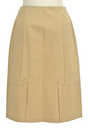 Sybilla(シビラ)レディース スカート PR10220311大画像2へ