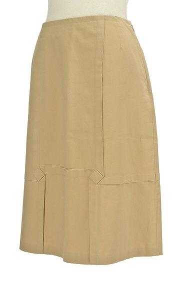 Sybilla(シビラ)レディース スカート PR10220311大画像3へ