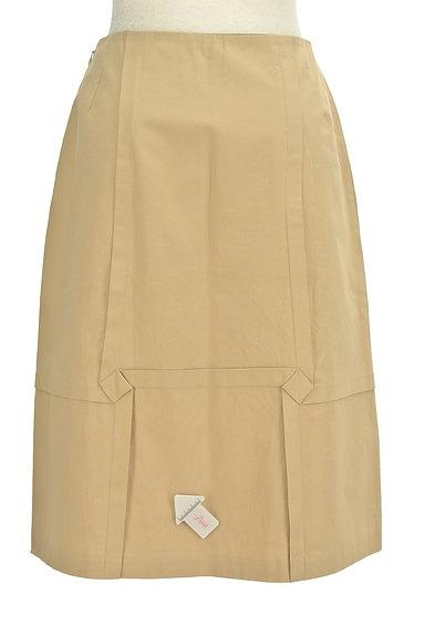 Sybilla(シビラ)レディース スカート PR10220311大画像4へ