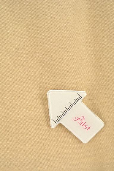 Sybilla(シビラ)レディース スカート PR10220311大画像5へ