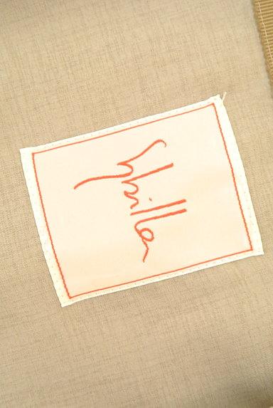 Sybilla(シビラ)レディース スカート PR10220311大画像6へ
