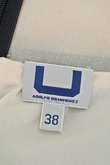 ADOLFO DOMINGUEZ(アドルフォドミンゲス)ワンピース買取実績のタグ画像