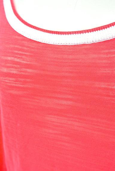 DKNY(ディーケーエヌワイ)の古着「(ニット)」大画像4へ