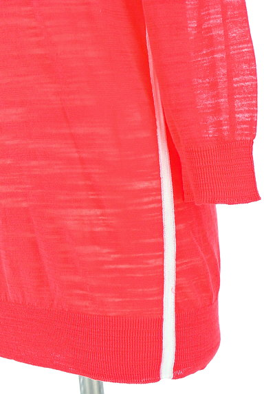DKNY(ディーケーエヌワイ)の古着「(ニット)」大画像5へ