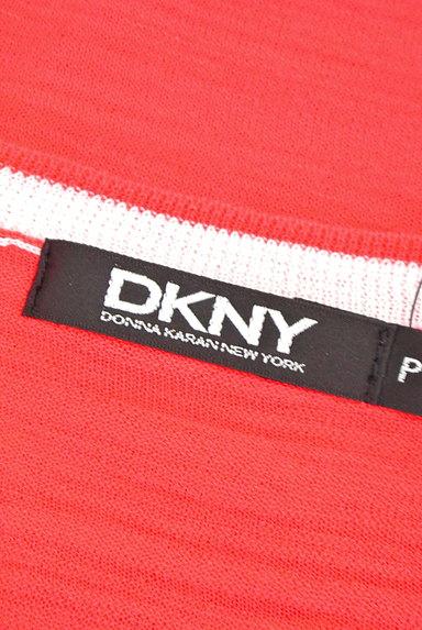 DKNY(ディーケーエヌワイ)の古着「(ニット)」大画像6へ