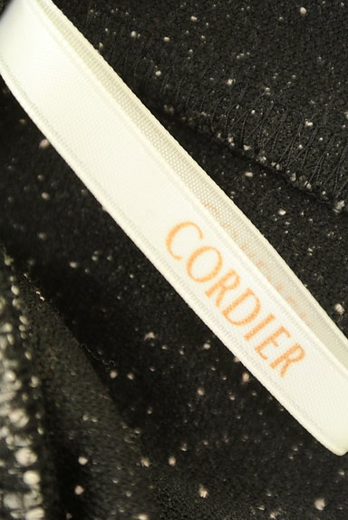 CORDIER(コルディア)レディース パンツ PR10220407大画像6へ