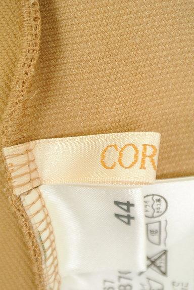 CORDIER(コルディア)レディース パンツ PR10220408大画像6へ