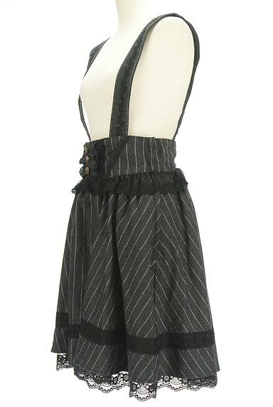 axes femme(アクシーズファム)レディース スカート PR10220416大画像3へ