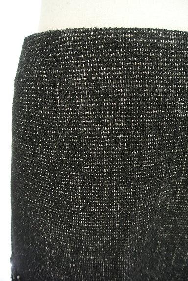 m's select(エムズセレクト)レディース ミニスカート PR10220428大画像4へ