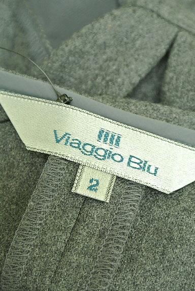 Viaggio Blu(ビアッジョブルー)レディース ワンピース・チュニック PR10220431大画像6へ