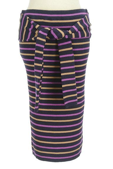 DRWCYS(ドロシーズ)レディース スカート PR10220435大画像1へ