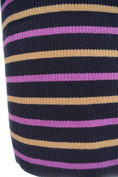 DRWCYS(ドロシーズ)レディース スカート PR10220435大画像5へ
