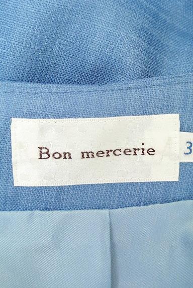 Bon mercerie(ボンメルスリー)レディース ショートパンツ・ハーフパンツ PR10220437大画像6へ