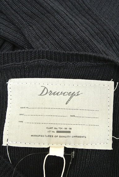 DRWCYS(ドロシーズ)レディース ワンピース・チュニック PR10220445大画像6へ