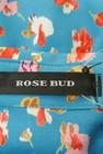 ROSE BUD商品番号PR10220447-6