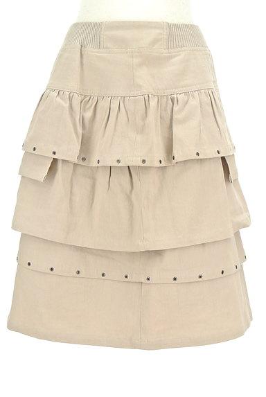 HIROKO KOSHINO(ヒロココシノ)レディース スカート PR10220454大画像1へ