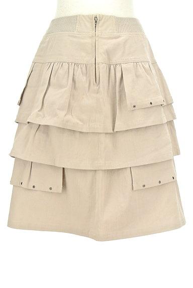 HIROKO KOSHINO(ヒロココシノ)レディース スカート PR10220454大画像2へ
